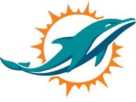 Niami Dolphins Logo