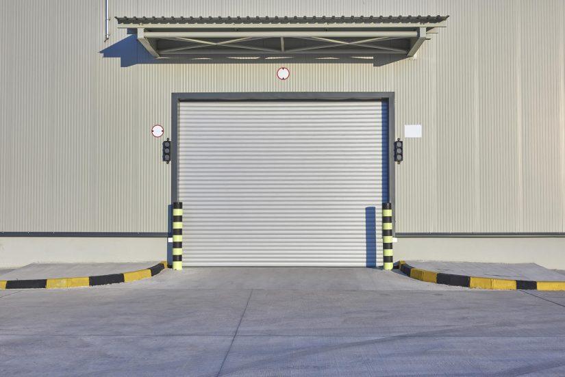 Can doors be customized